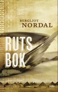 Ruts bok (ebok) av Bergljot K. Nordal