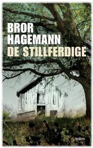 De stillferdige (ebok) av Bror Hagemann