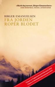 Fra jorden roper blodet (ebok) av Birger Eman