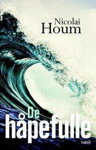 De håpefulle (ebok) av Nicolai Houm