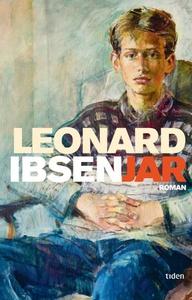 Jar (ebok) av Leonard Ibsen