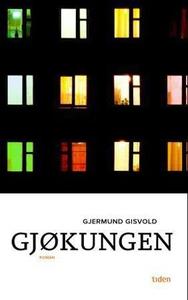 Gjøkungen (ebok) av Gjermund Gisvold
