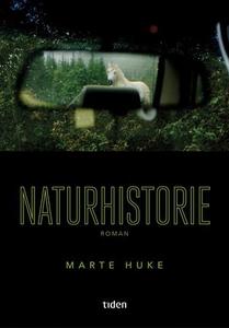 Naturhistorie (ebok) av Marte Huke