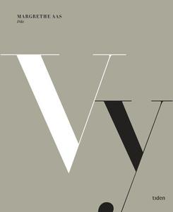 Vy (ebok) av Margrethe Aas