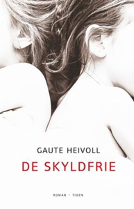 De skyldfrie (ebok) av Gaute Heivoll