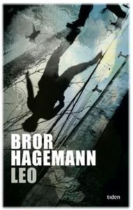 Leo (ebok) av Bror Hagemann