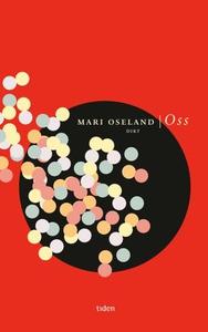 Oss (ebok) av Mari Oseland