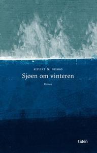 Sjøen om vinteren (ebok) av Sivert N. Nesbø