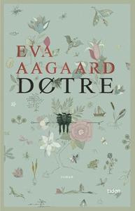 Døtre (ebok) av Eva Aagaard