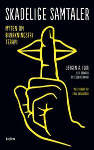 Skadelige samtaler (ebok) av Jørgen Akre Flor