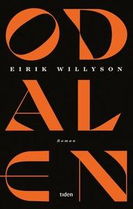 Odalen (ebok) av Eirik Willyson