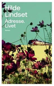 Adresse. Livet (ebok) av Hilde Lindset