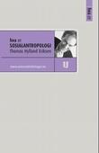 Hva er sosialantropologi