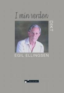 I min verden (ebok) av Egil Ellingsen