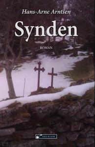 Synden (ebok) av Hans-Arne Arntsen