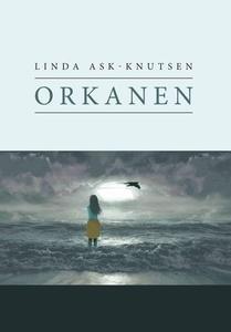 Orkanen (ebok) av Linda Ask-Knutsen