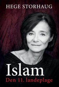 Islam (ebok) av Hege Storhaug