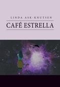 Café Estrella