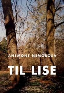 Til Lise (ebok) av Anemone Nemorosa