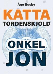 Onkel Jon, Vebjørn og resten av verden... (eb
