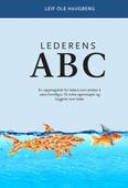Lederens ABC