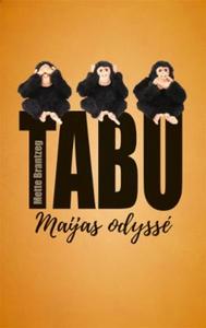 Tabu (ebok) av Mette Brantzeg