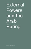 External powers and the arab spring