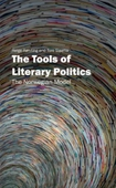 The tools of literary politics