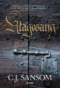 Klagesang (ebok) av C.J. Sansom