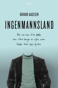 Ingenmannsland (ebok) av Håvard Aagesen