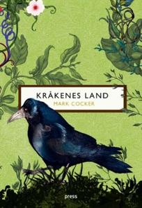 Kråkenes land (ebok) av Mark Cocker