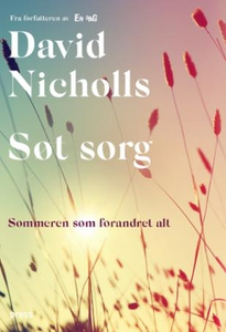 Søt sorg (ebok) av David Nicholls