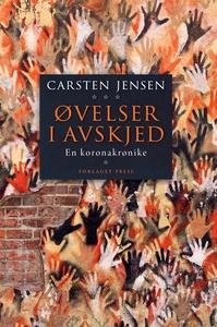 Øvelser i avskjed (ebok) av Carsten Jensen