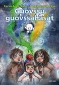Guovssu guovssahasat