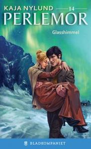 Glasshimmel (ebok) av Kaja Nylund