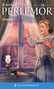 Dragsug (ebok) av Kaja Nylund