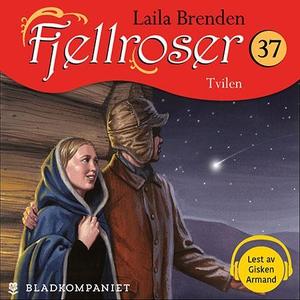 Tvilen (lydbok) av Laila Brenden