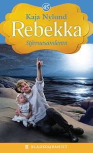 Stjernesamleren (ebok) av Kaja Nylund