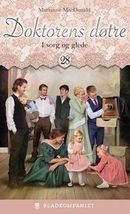 I sorg og glede (ebok) av Marianne MacDonald