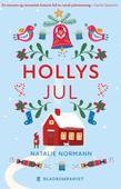 Hollys jul
