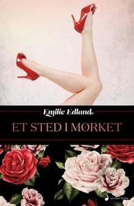 Et sted i mørket (ebok) av Emilie Edland
