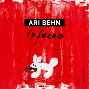 Inferno (ebok) av Ari Behn