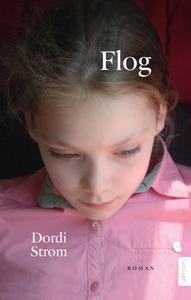 Flog (ebok) av Dordi Strøm