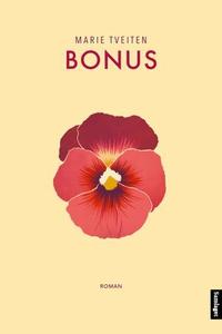 Bonus (ebok) av Marie Tveiten
