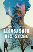 Aleksander den store