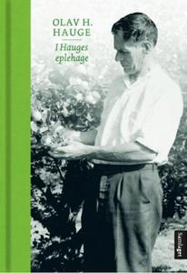 I Hauges eplehage (ebok) av Olav H. Hauge