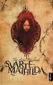 Svarte-Mathilda I