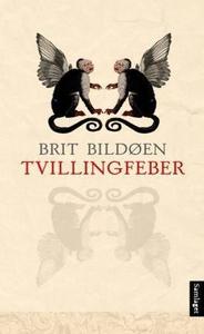 Tvillingfeber (lydbok) av Brit Bildøen