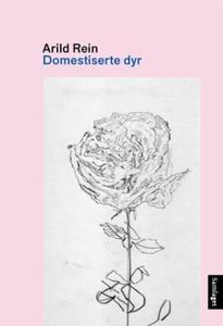 Domestiserte dyr (ebok) av Arild Rein