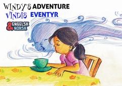 Vindis eventyr = Windy's adventure